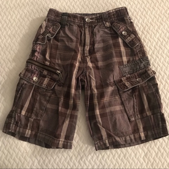 Guess Other - Guess boys shorts Sz 6